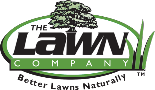 The Lawn Company: Better Lawns Naturally